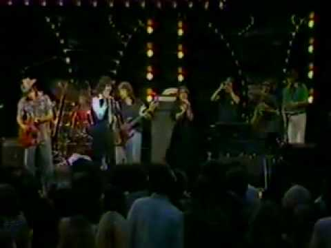 Elvin Bishop Band - Bring It on Home