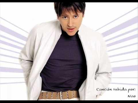 Elvis Crespo - Asi es la vida