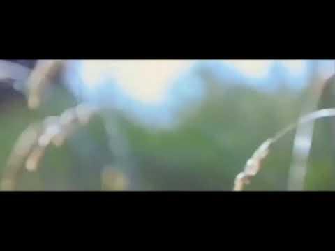 """Ely Guerra """"STRANGER"""" Nuevo Sencillo de HOMBRE INVISIBLE"""