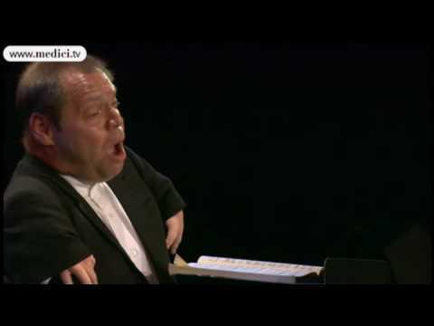 Schubert: Die schöne Müllerin - Thomas Quasthoff, Emanuel Ax