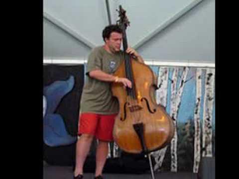 Quintet for Strings - Movement 1/4