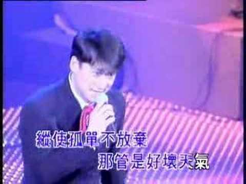[04/23] ???- ????(Live)