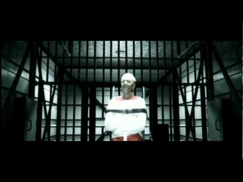 Eminem - You Don`t Know ft. 50 Cent, Cashis, Lloyd Banks