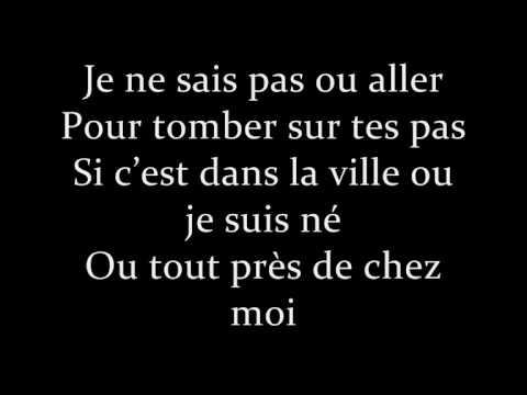 Emmanuel Moire-sans dire un mot(sous titrés)