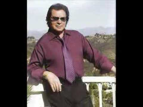ENGELBERT HUMPERDINCK - AFTER THE LOVIN`