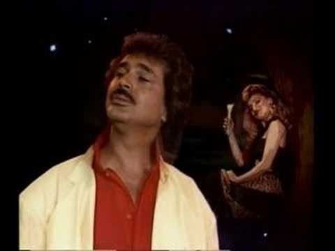 Engelbert Humperdinck - The spanish night is over 1986