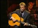 Enrico Macias - Oh Guitarre
