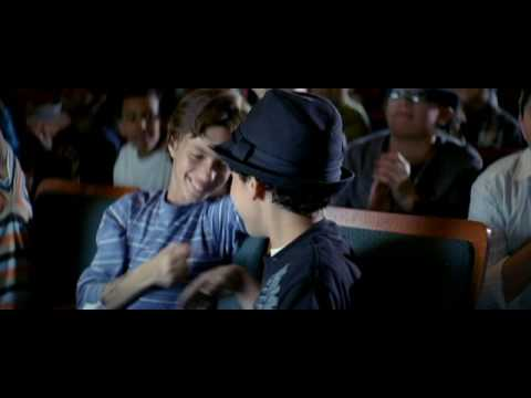 Enrique Iglesias, Juan Luis Guerra - Cuando Me Enamoro
