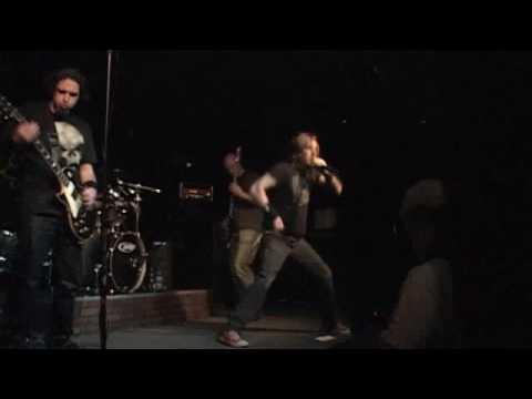 enVIRUSment - 1 - 5/21/2010