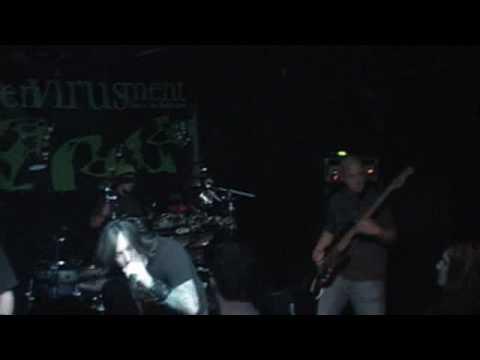 enVIRUSment - 2 - 5/21/2010