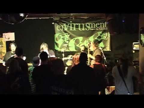 enVIRUSment - 4 - 5/21/2010