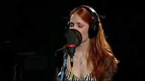 Epica acoustic