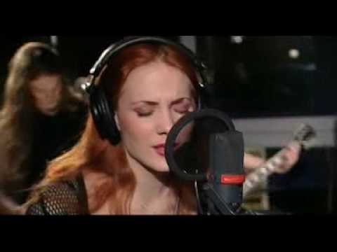 Epica - Seif al Din