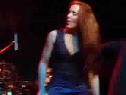 Epica- The Last Crusade
