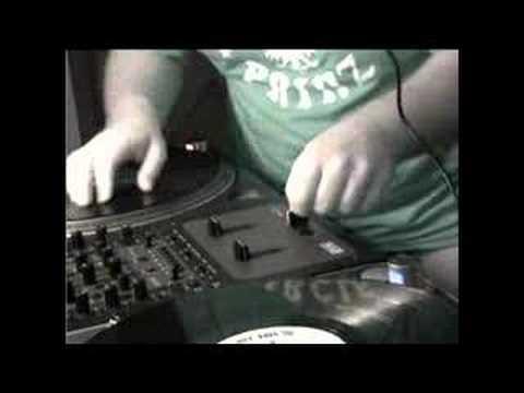 DJ EPROM FUNKONAMI1 TEASER 1