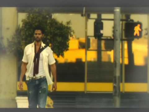 Eric Benet - Chocolate Legs (not official)