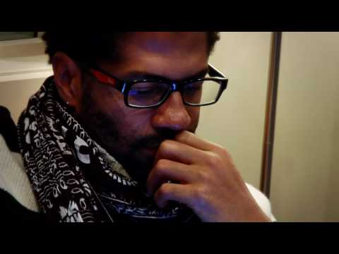 "Eric Benet Records New Single ""Sometimes I Cry"""
