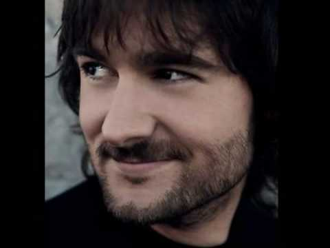 Eric Church - Those I`ve loved