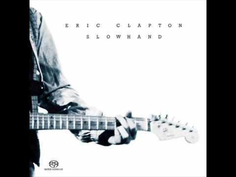 Eric Clapton- Cocaine