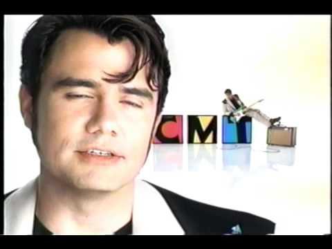 Eric Heatherly CMT Promo