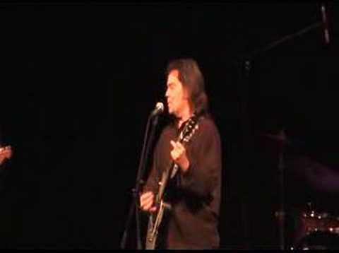 Roky Erickson - Don`t Shake Me Lucifer