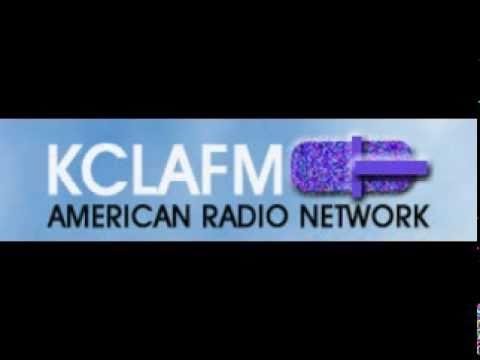 Tim Schlicht Acoustic Radio Show Ep 2