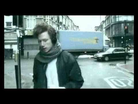 Erik Hassle - Bump In The Road (Unofficial video with lyrics)