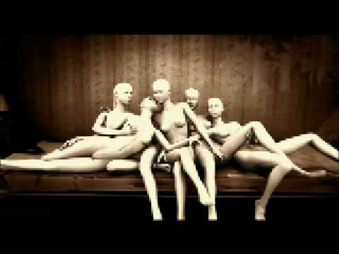 erotic hypnotic kgqD8GA9Vhs Erotic Hypnotic Tickets 2013   Erotic Hypnotic Concert tour 2013 Tickets