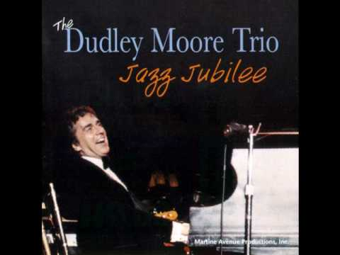 Dudley Moore Trio - Back Home In Indiana
