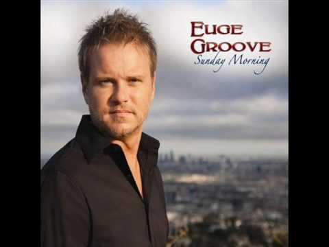 Euge Groove - The Gospel Truth