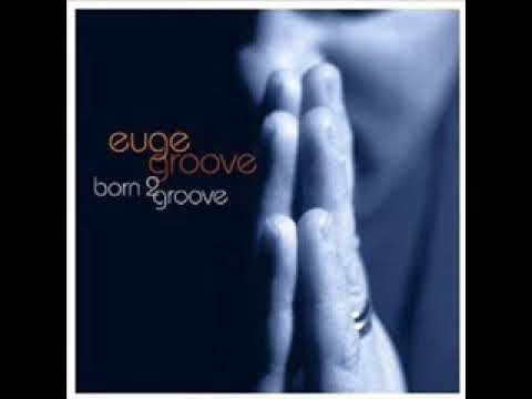 Euge Groove A Summer Night`s Dream