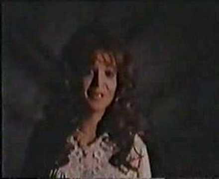 Teresa Stratas - Eugene Onegin - Letter Scene