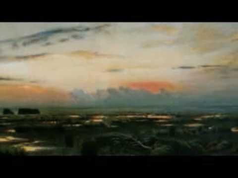 Tchaikovsky Symphony No. 4, II. Mvt. Oboe Solo