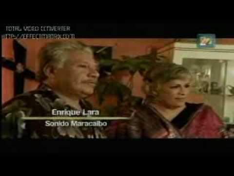 REPORTAJE DE LOS SONIDOS EN CANAL 22 PARTE 3 EN EL PROGRAMA TOCANDO TIERRA CON EUGENIA LEON