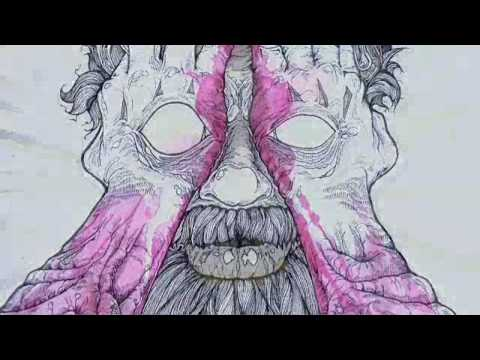 Every Time I Die - The Sweet Life