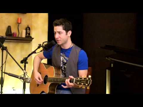 Vertical Horizon - Everything You Want (Boyce Avenue acoustic cover) on iTunes