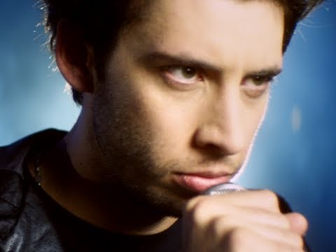 Example - Two Lives (Out November 14th)