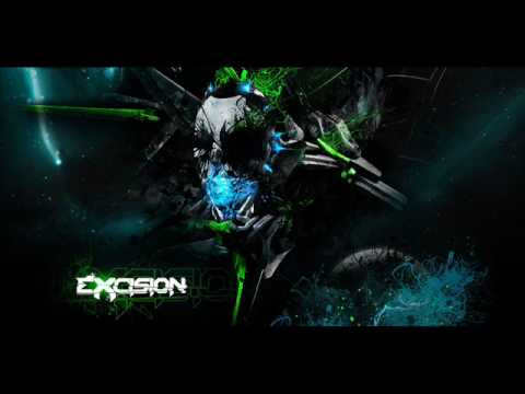Excision - Get To The Point (feat. Liquid Stranger)