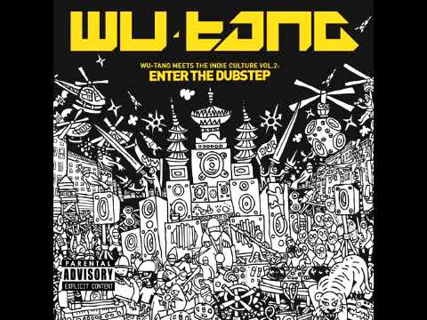 Wu Tang - Biochemical Equation (Datsik & Excision Remix)