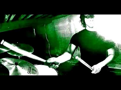 """Whitechapel """"This Is Exile"""" (OFFICIAL VIDEO)"""
