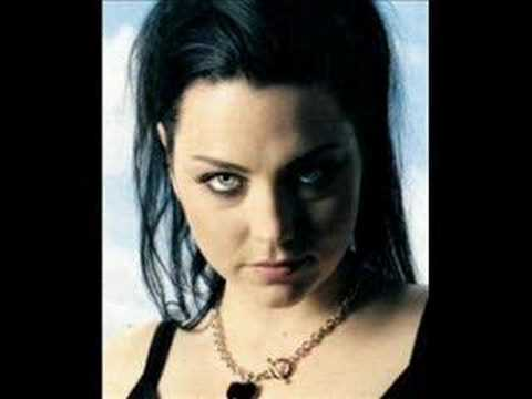 Evanescence - Exodus (From the Evanescence EP)