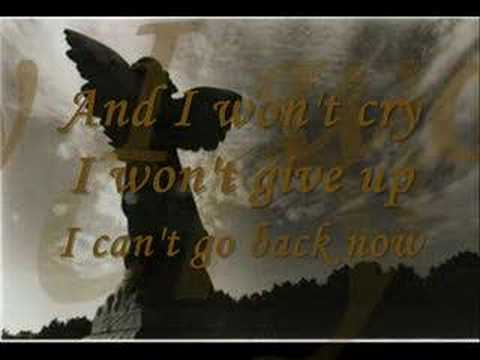 Exodus - Evanescence