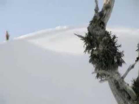 Snowboard BEST extreme