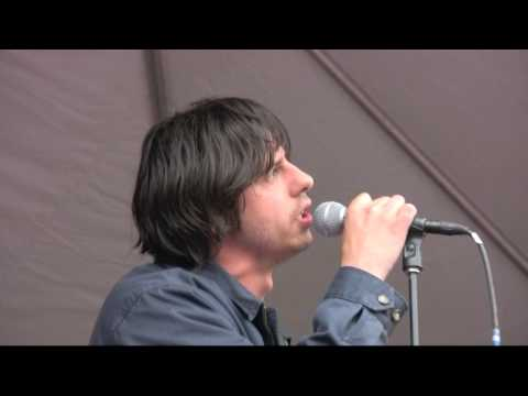 Eyedea & Abilities - Glass - HD Audio & Video