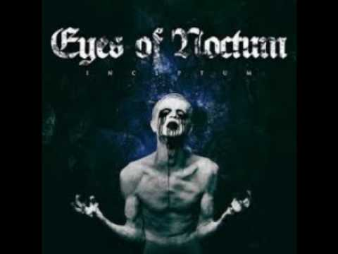 Eyes of Noctum: Garden of Temptation