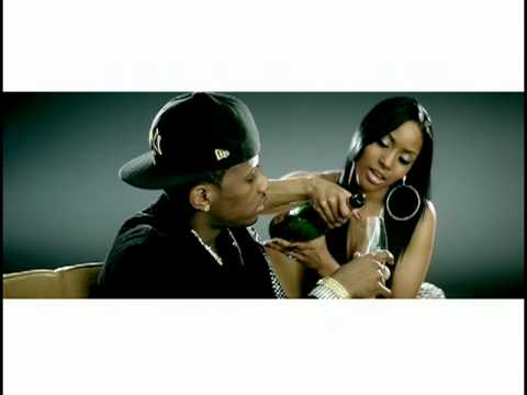 Fabolous - Diamonds ft. Young Jeezy