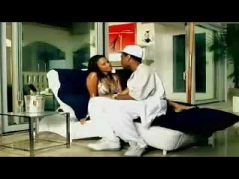 Fabolous feat Tamia So Into You (HD)
