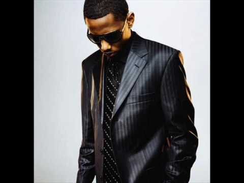 Fabolous -- You Be Killin Em (lyrics)