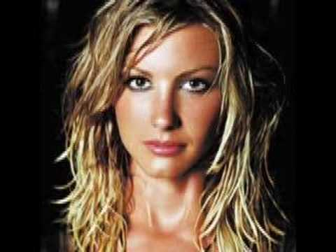 Faith Hill-Lost