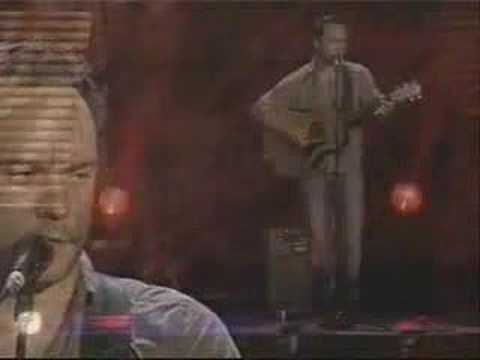 Dave Matthews - Farm Aid 2006 - Stay or Leave